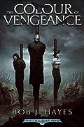 The Colour of Vengeance