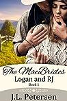 The MacBrides: Logan and RJ