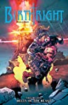 Birthright, Vol. 5: Belly of the Beast