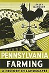 Pennsylvania Farming by Sally McMurry
