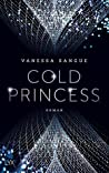Cold Princess (Cosa Nostra, #1)