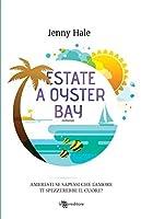 Estate a Oyster Bay