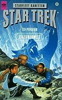 Zigeunerwelt (Star Trek: Starfleet-Kadetten, #17)