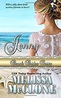 Jenny (Beach Brides Series #5)