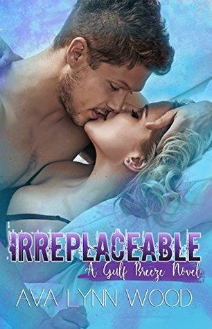 Irreplaceable (Gulf Breeze Book 1)