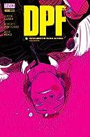 DPF: Departamento de Polícia de Física, Vol. 3 - Audeamus