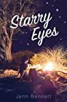 Starry Eyes audiobook download free