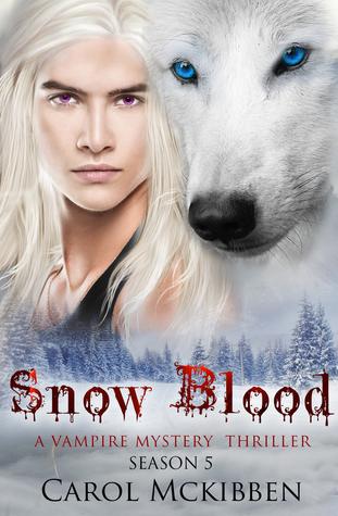 Snow Blood: Season 5
