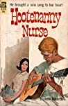 Hootenanny Nurse by Suzanne Roberts