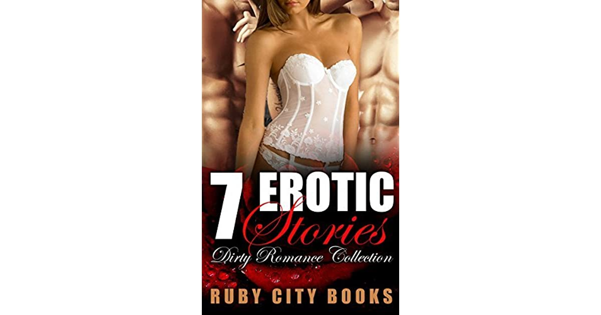 The Erotic Story Archive