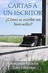 Cartas a un escritor: ¿Cómo se escribe un best-seller?