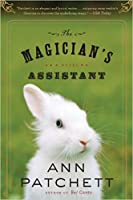 The Magician's Assistant