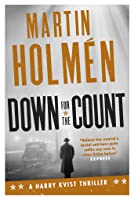 Down for the Count (Harry Kvist #2)