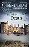 Scared to Death (Cherringham  #27)