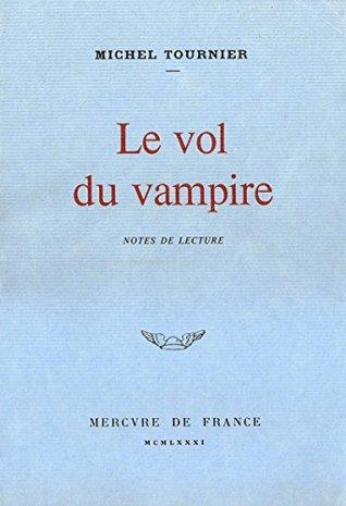 Michel Avide