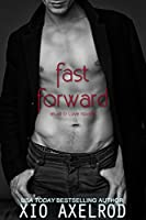 Fast Forward (Alt Er Love, #1)