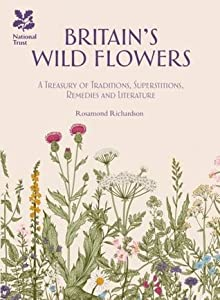 Britain's Wildflowers