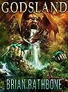 Godsland Books 1-9