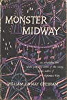 Monster Midway by William Lindsay Gresham