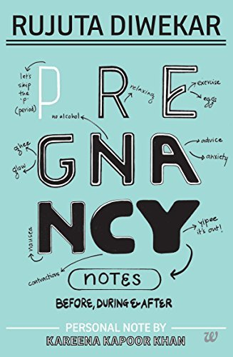 pregnancy notes