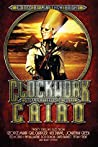 Clockwork Cairo by Matthew Bright