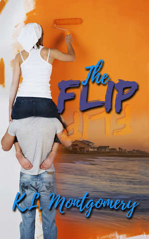 The Flip (Romance in Rehoboth #2)