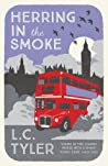 Herring in the Smoke (Elsie and Elthelred #7)