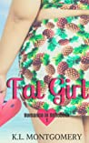 Fat Girl (Romance in Rehoboth #1)