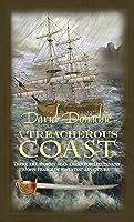 A Treacherous Coast (John Pearce #13)
