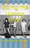 Going the Wrong Path