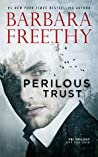 Perilous Trust (Off The Grid: FBI, #1)