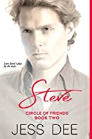 Steve (Circle of Friends)