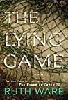 The Lying Game audiobook download free