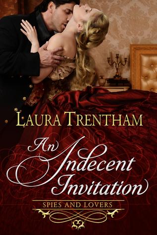 An Indecent Invitation