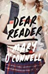 Download ebook Dear Reader by Mary O'Connell
