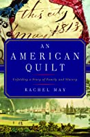 Stitches in Time: Family and Slavery in Mercantile America