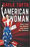 American Woman: How I lost my Heimat und found my Zuhause audiobook review