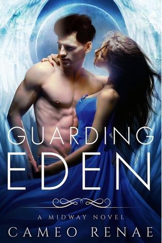 Guarding Eden (Midway #1)