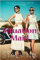 Situation Maid