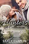 The Hunters: A Collection