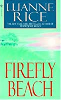 Firefly Beach (Hubbard's Point / Black Hall series)