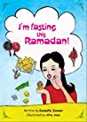 I'm Fasting This Ramadan!