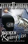 Modeen Redemption (Jo Modeen #6)