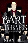 Bart of Darkness (The Book of Bart - Verse 2)