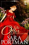 The Offer (Brides of Beadwell, #2)