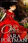 The Offer by Sara Portman