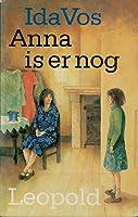Anna Is Er Nog
