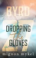 27: Dropping the Gloves