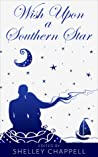 Wish Upon a Southern Star: A Collection of Retold Fairy Tales