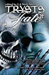 Trysts of Fate: August 2016